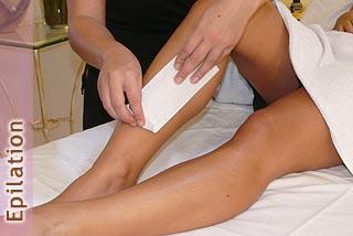 massage sexuel toulouse Wasquehal